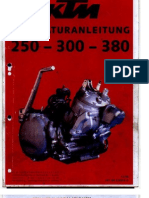 ktm_250-300-380_service_manual_(german)