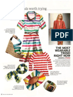 Real Simple April 2011 Article.pdf