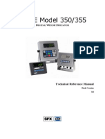 350_355 manual 3 0