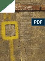 artfractures-03-pp1--16
