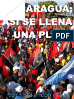 asi_se_llena_una_plaza