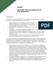 Consumer Behaviour Assignment for Managerial Economics.0