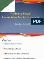 VMwareImplementation_IPv6