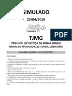SIMULADO-TJMG-OFICIAL-DE-APOIO-E-OFICIAL-JUD25-04-2010