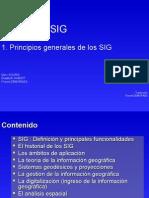 01-Introduccion_SIG