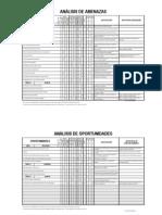 Formato Analisis de Amenazas Oportunidades(1)