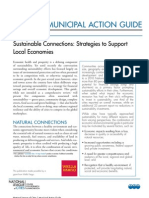 Sustainable Connections Strategies to Support Local Economies Mag Jun11 3