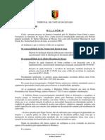 Proc_12092_09_1209209_denunciaalagoanova.doc.pdf