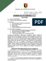 05118_11_Citacao_Postal_ndiniz_AC2-TC.pdf