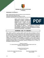 Proc_00762_11_0076211_ac_insp_esp_adiantamento__pbtur__voto.pdf