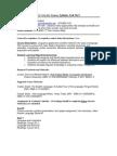 UT Dallas Syllabus for lit3330.501.11f taught by Thomas Lambert (tml017100)