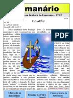Jornal 59