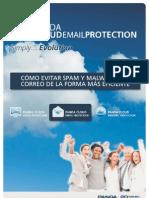 2010-04. Como Evitar El Spam y El Malware