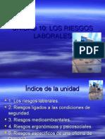 unidad10riesgos-100511091209-phpapp02