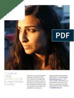 DWF Teaching Companion for Asian Studies
