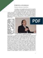 entrevista_Miraglia