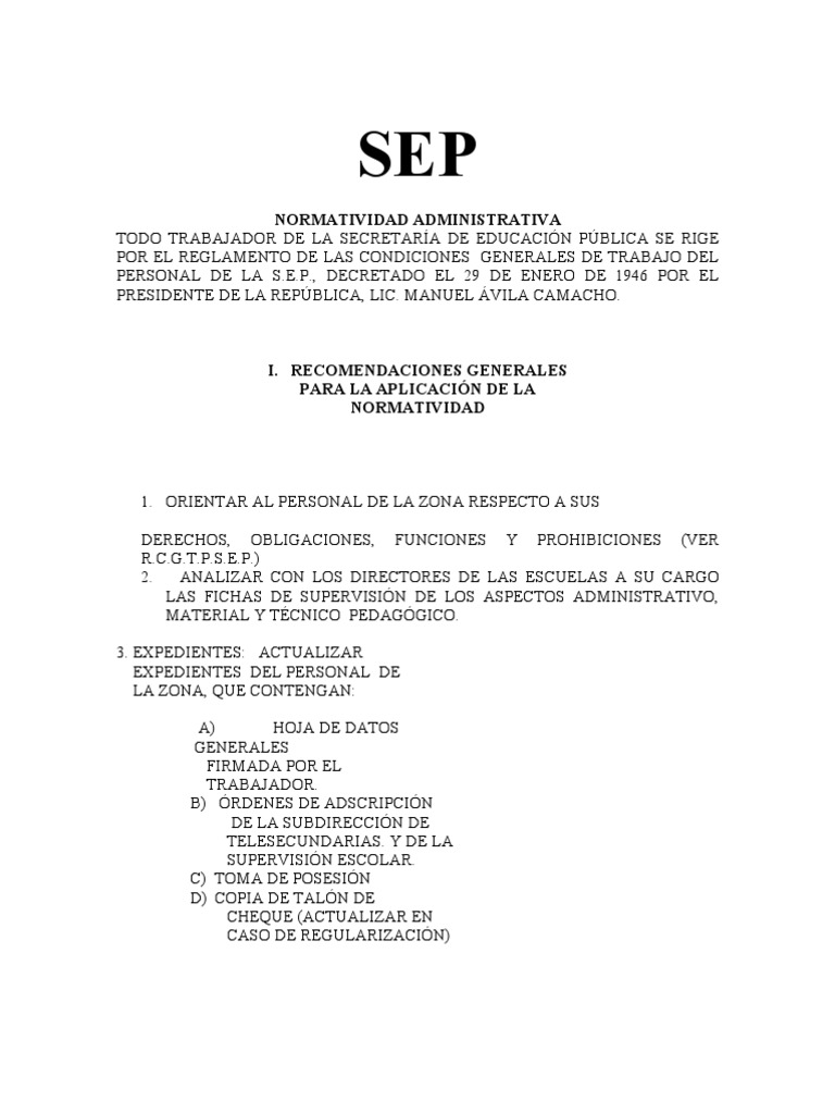 Famoso Reanudar Para Trabajo A Tiempo Parcial Componente - Colección ...