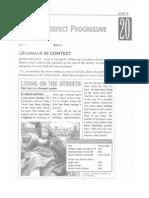 63620152 Pres Perf Prog Reading Redacted