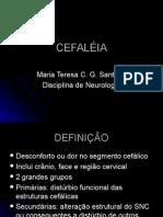 CEFALÉIA (1)