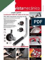 Revista mecanico KSTOOLS