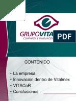 Vitalmex