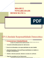 1277859105 Dr1 Liberdade e Responsabilidade Democratic A (1)
