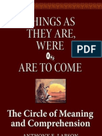 The Circle of Meaning and Comprehension