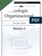 psicologia_organizacional_md2