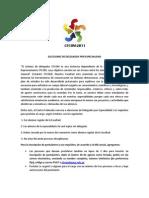 Elecciones Delegados Por Especial Id Ad 2011-2