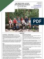 201104 Newsletter