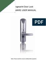 WT-L4N Software User Manual