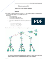 TP-Subnetting