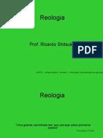 Reologia-1