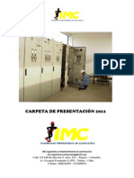 Presentacion_Empresa_IMC