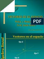 vectores_espacio
