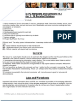 En ITEPC Syllabus Chapter1-16 v41