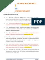 questoes_direito_previdenciario