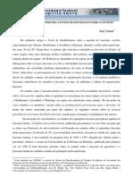 A_PERSONALIDADE_AUTORITÁRIA