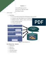 Final Lab Manual of DWM-(July-Dec 2009)1(3)