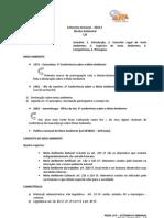 ES Direito Ambiental Aula01 02