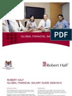 Salary Guide 2009