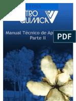 NITROCELULOSA-Manual Tecnico de Aplicacion-parte2