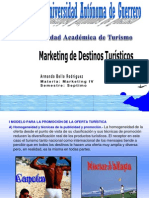 Marketing IV