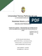 tesis UTPL 2011