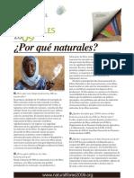 AÑO INT FIBRAS NATURALES FAO