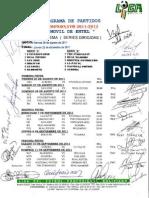 PROGRAMA_DE_PARTIDOS_MOVIL_DE_ENTEL_2011-2012