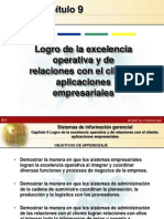 laudonsig10c09esp-110202105243-phpapp02