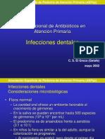 inf_dentales