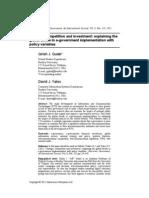 EG 8(2-3) Paper 02