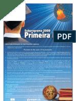 P1_2009_1